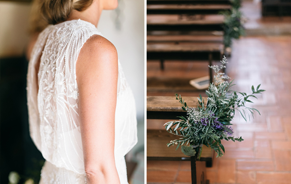 06Chic rustic wedding in italy