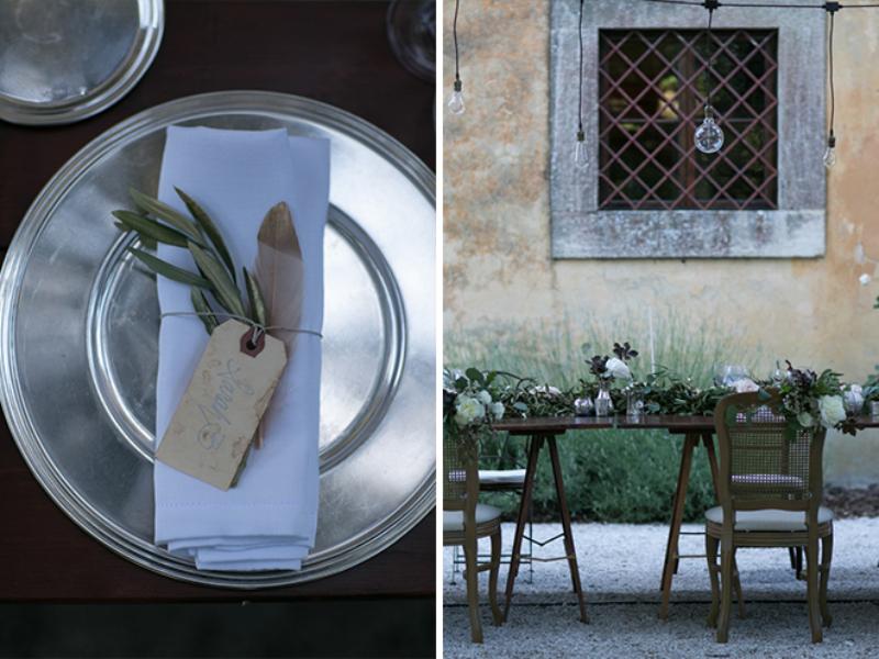 08Boho chic wedding in Tuscany