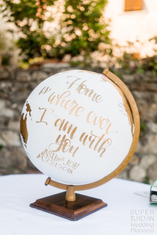 Wedding Gift Advices Tuscan Weddings In Tuscany Tuscany