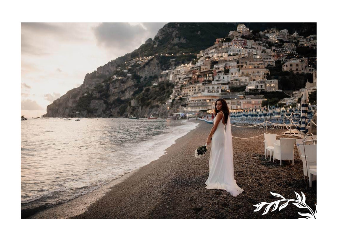 Tuscan Weddings in Tuscany Tuscany Wedding Planners Florence wedding planners Italy Italian wedding Planners