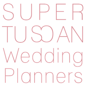 Super Tuscan Wedding Planners in Tuscany Tuscany Wedding Planners Florence wedding planners Italy Italian wedding Planners